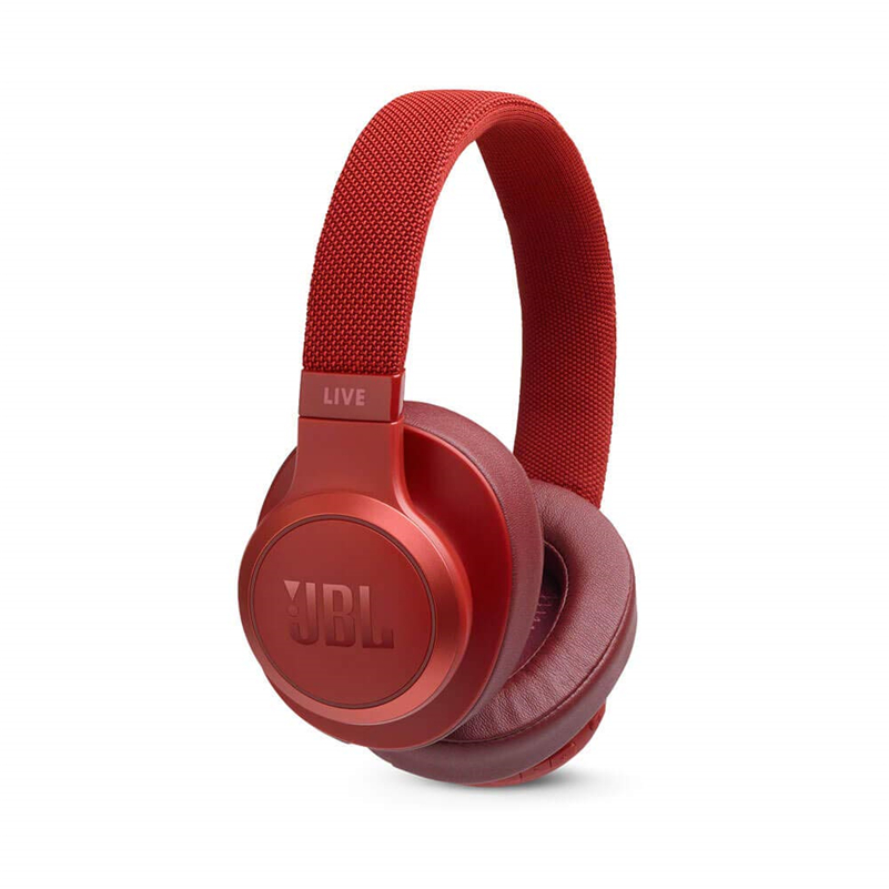 Original JBL Live 500BT Bluetooth Wireless Headphones Super Deep Bass Auriculares Gaming Headset Earphone Ecouteur Headphones - chargers-power-adapters, cellphones-telecommunications, cell-phone-accessories