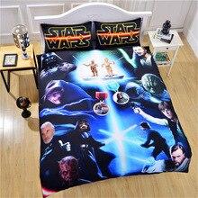 Copripiumino Matrimoniale Star Wars.Bedding Star Wars Promotion Shop For Promotional Bedding Star Wars