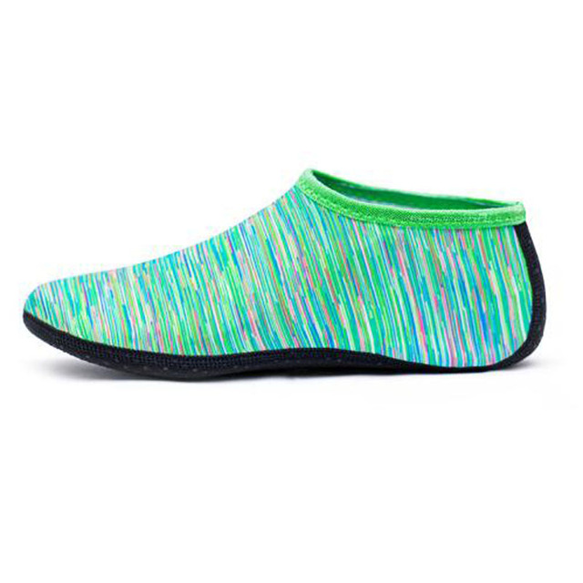 Anti Slip Beach Socks