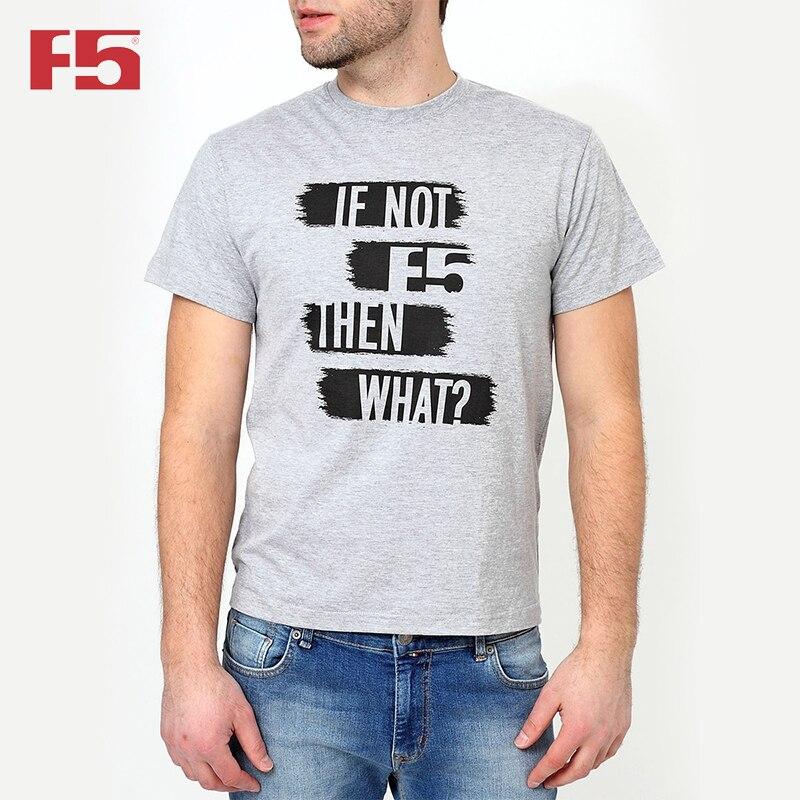 [] F5 If not, TR Melange grey melange 180010
