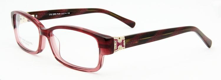Oculos Of Grau (7)