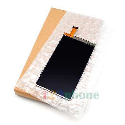 BRAND NEW LCD SCREEN DISPLAY FOR NOKIA 5800 N97 MINI X6 5230 N500