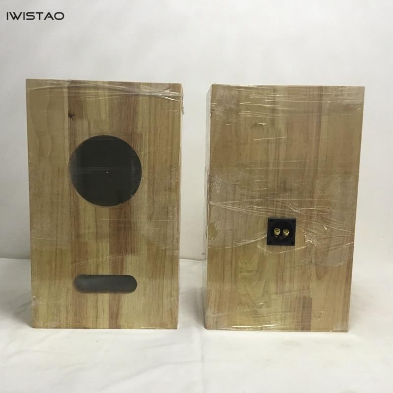 WHFSC-FR65OWC-INV(1)7
