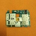 """Utiliza Placa Base placa base 2G RAM + 16G ROM Original para UMI Táctil X MTK6735A Quad Core 5.5 """"FHD 1920x1080 envío libre"""