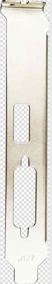 جديد الأصلي ASL GT710 SSLP سكين بطاقة جرافيكس 2G GDDR3 64bit بطاقات الفيديو ل nVIDIA VGA بطاقات Geforce GT 710 Hdmi Dvi لعبة