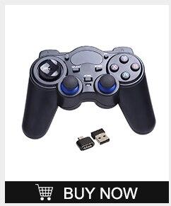 gamepad_01