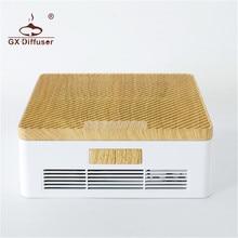 GX.Diffuser Car Air Purifier Clean Air Ozone Portable Air Purifier HEPA Dust Collection Filter цена 2017