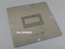 80*80 I5-6300HQ SR2FP I5-6440HQ SR2FS I7-6700HQ SR2FQ процессора Трафарет Шаблон