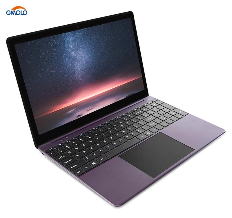 real laptop 2