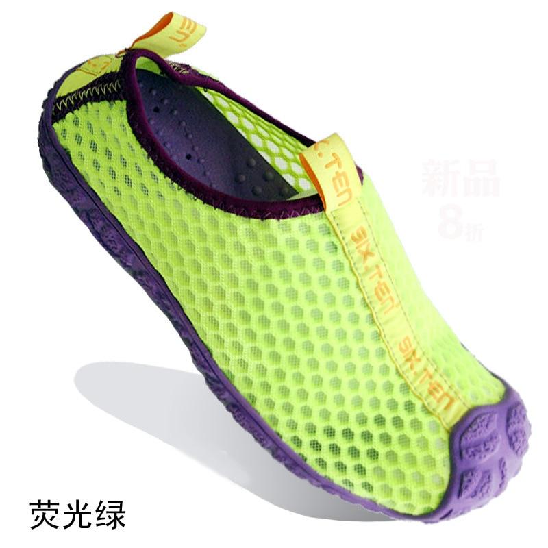 Popular Women Water Shoe-Buy Cheap Women Water Shoe lots from ...