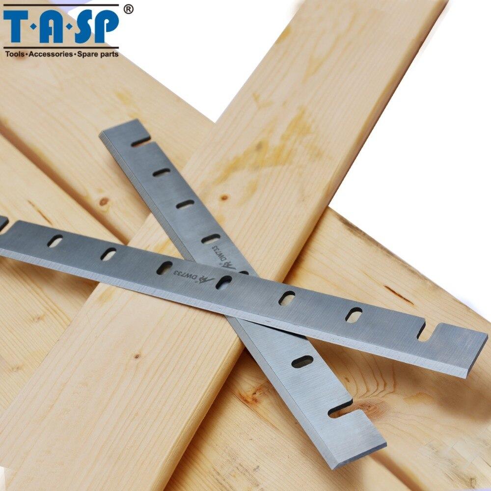 Dewalt DW7333 planer blade-MTPB320