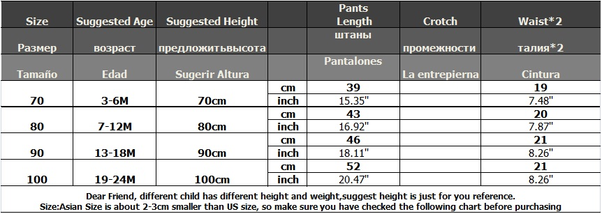 Cutyome Baby Kids Boys Harem Pants Wolf Printed Casual Cartoon Elastic Trousers Newborn Infant Boy Costume Bottoms Clothes 3-24M
