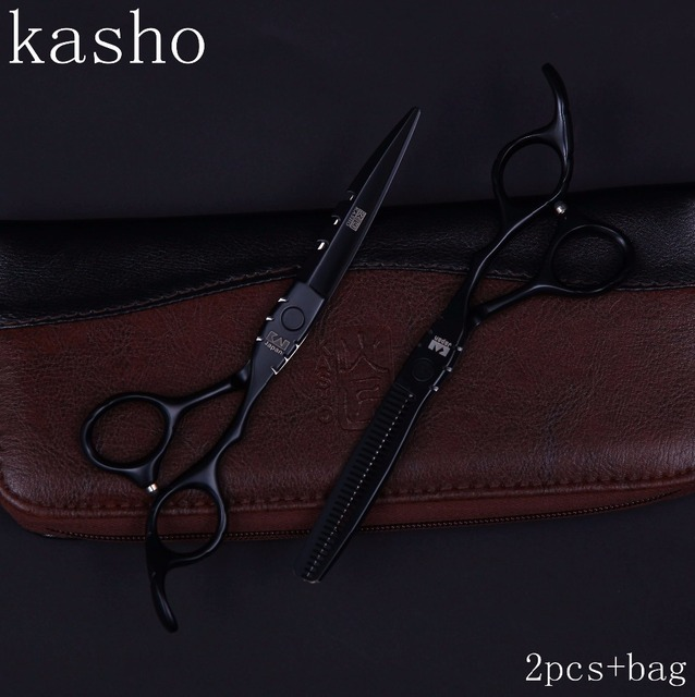 kasho friseur friseur schere haare schneiden schere friseurschere