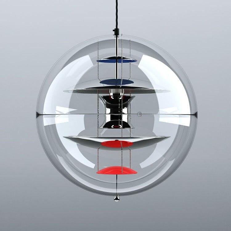 Unusual Pendant Lights popular designer pendant lights-buy cheap designer pendant lights