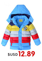 новые осенне-зимние комплекты одежды для маленьких девочек детская бархатная теплая одежда комплект девочки пальто с героями мультфильмов + штаны костюмы рождество костюм