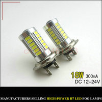 Free Shipping 2pc Lot Car Led Lamp Cornering Light For HYUNDAI I40 VF 2012
