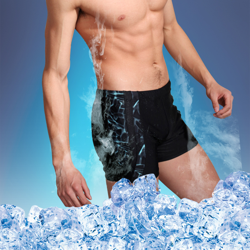 Big Plus Size Swimwear Men 4XL 5XL 6XL 2017 Swimming Trunks Nylon Polyester Sexy Male Swimsuit long Swim Surf Shorts pants Men женское платье 2015 l xl xxl xxxl 4xl 5xl 6xl