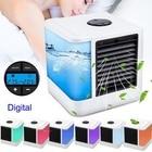 LCD USB Mini Portabl...