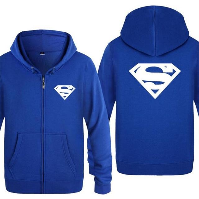 Mens Hoodies Maroon5 Printed Hoodie Men Hip Hop High Quality Fleece Long Sleeve Men's Zipper Jacket Sweatshirt Winter Overcoat