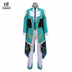 ROLECOS-2016-Japanese-Anime-Tales-of-Zestiria-the-X-Cosplay-Costumes-Mikleo-Cosplay-Costumes-Full-Set