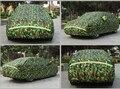 Buena calidad y Envío libre! personalizado cubierta del coche especial para Nissan Altima 2012-2004 defensa de hielo cubierta del coche anticongelante resistente al agua