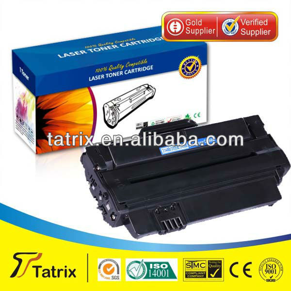ФОТО FREE DHL MAIL SHIPPING ,Toner for Xerox phaser 3140 3155 3160 Printer Toner Cartridge for phaser 3140/3155/3160