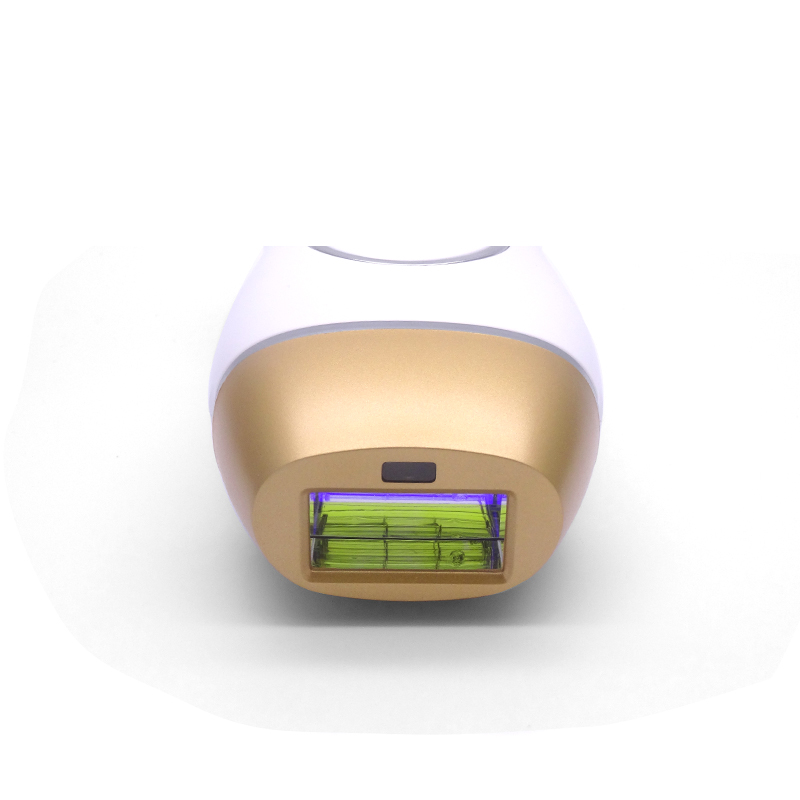 toque de exibicao lcd depiladora laser biquini 02