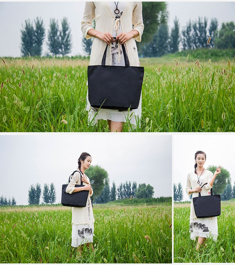 shopping bag5