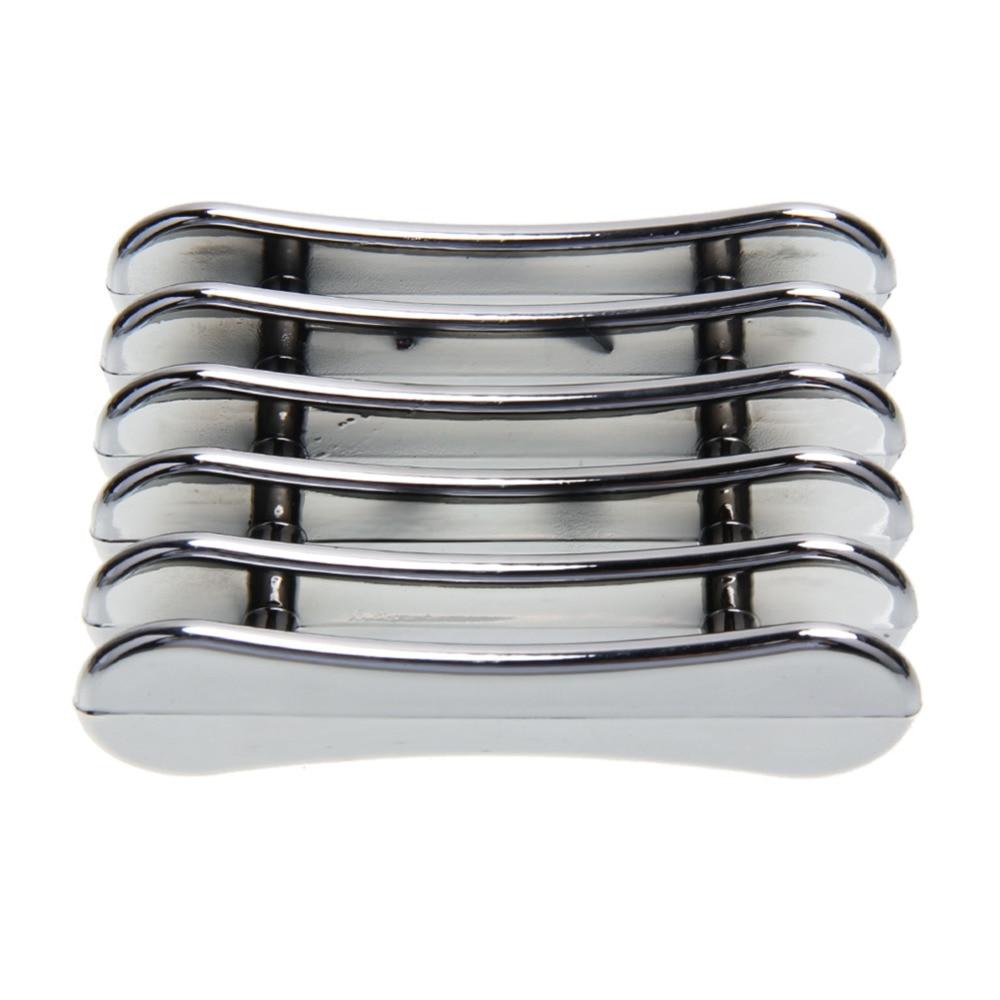 акриловый лак для ногтей держатель