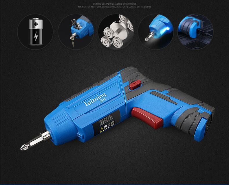 HTB16.IFRFXXXXalXpXXq6xXFXXXE - BAIJUSHOU Brand Home Use Electric screwdriver Rechargeable screwdriver