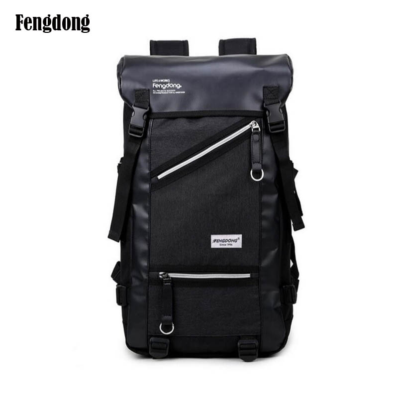 Multifunctional waterproof camouflage backpack male big bag backpacks for men boys large travel backpack bagpack дрель электрическая bosch psb 500 re 0603127020 ударная