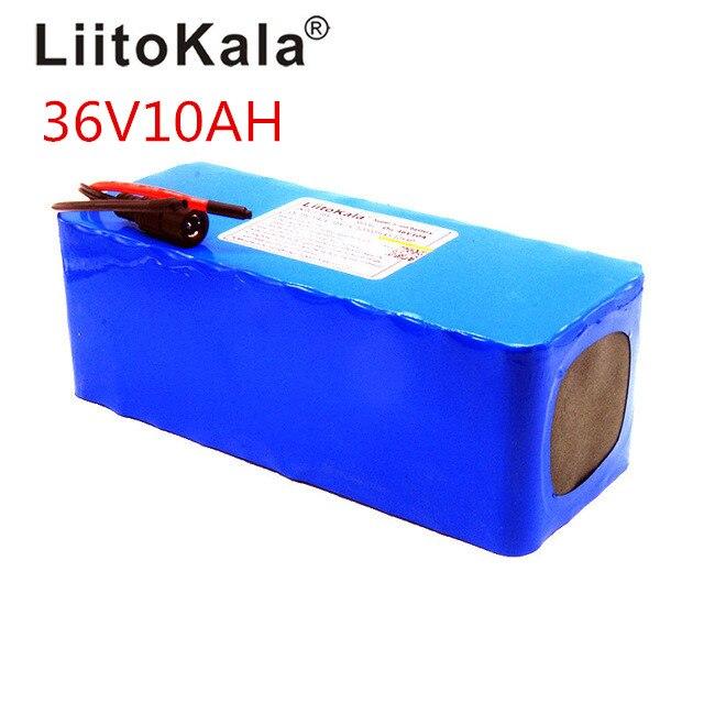 Liitokala-36-10AH (2)
