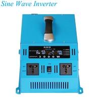 https://ae01.alicdn.com/kf/HTB16.JeV6DpK1RjSZFrq6y78VXav/Pure-Sine-Wave-Power-Converter.jpg