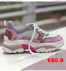 fujin-women-shoes-sneakers_08