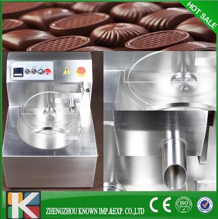 Chocolate tempering machine/Chocolate Melter Machine Free (8kg)