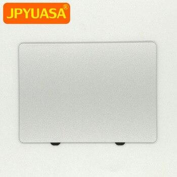Alfombrilla táctil de 5 piezas con Cable 821-1610-A para Macbook Pro Retina  15 pulgadas A1398