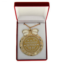 Exquisite glittering jewelry Bowknot rhinestone necklace MEDALS.velvet box