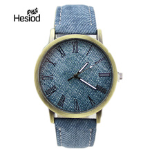 Hot Sale PU Leather Quartz Watch Women Dress Watches Men Casual Watch Rome Number Unisex Clock Relogio Masculino Relojes Mujer