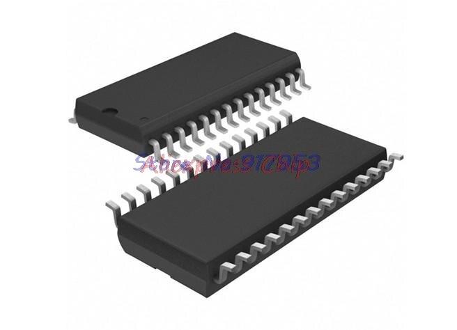 1pcs/lot MC34018DW MC34018L MC34018 SOP-28 In Stock