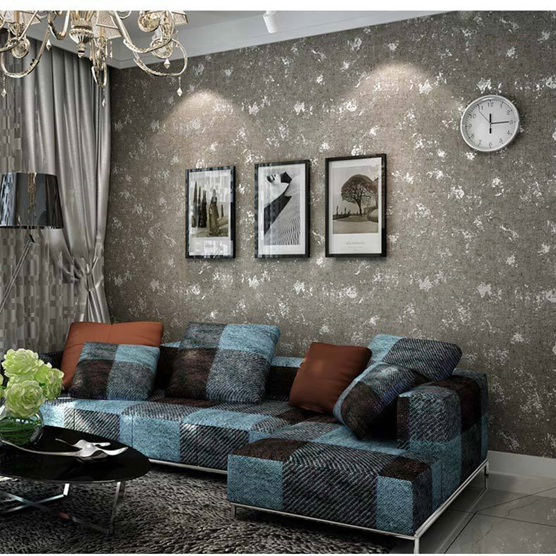 Buy Custom Designer Wallpapers In Sydney: Aliexpress.com : Buy Modern Wallpaper For Walls 3D Photo