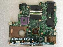 Free shipping Laptop F3SA F3SA Motherboard F3SA F3SA MAIN BOARD P/N:08G2003FA22J