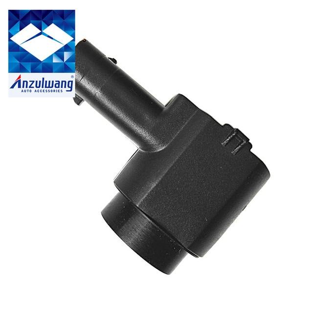 Parking Sensor 30786968 31341637 Reversing Radar Back up Sensor For Volvo C30 C70 XC70 XC90 S60 S80 V70  31270911