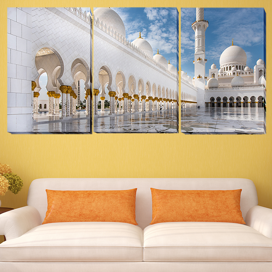 Cool Church Wall Art Gallery - The Wall Art Decorations ...