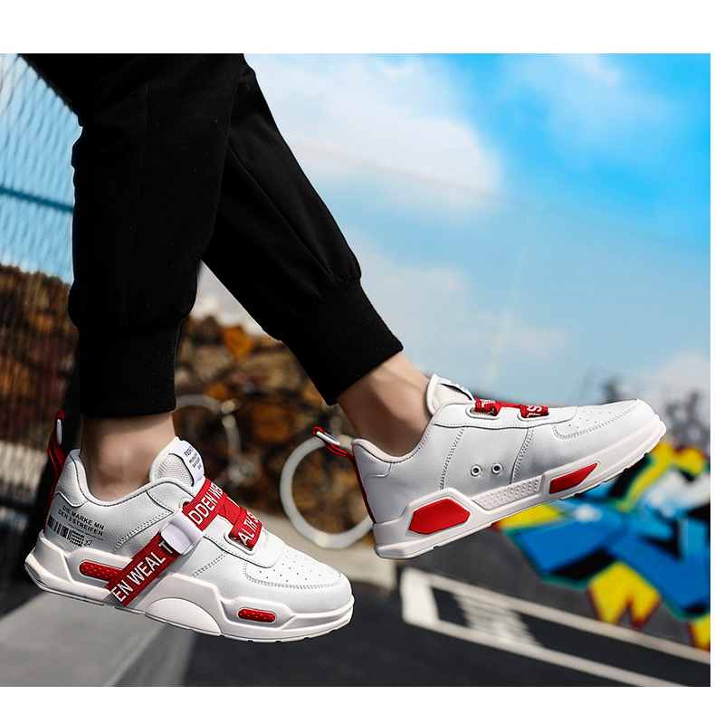 HTB16.NdcUGF3KVjSZFoq6zmpFXae Fires 2019 Men Casual Shoes Brand Sneakers For Men Light Outdoor Air Mesh Man Fashion Sneaker Vulcanized Shoes Zapatillas Mujer