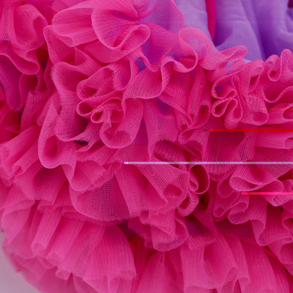 New-Arrival-Baby-Girls-Skirt-Chiffon-Tutu-Sparkle-Skirt-Princess-Party-Newborn-Pettiskirts-Silk-Ballet-clothes-YKLoving-TS138-5
