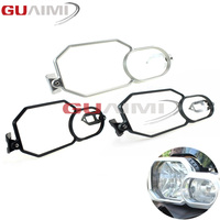 New Headlight Guard Protector For BMW F800GS F700GS F650GS Twin 2008 On Motorcycle Parts