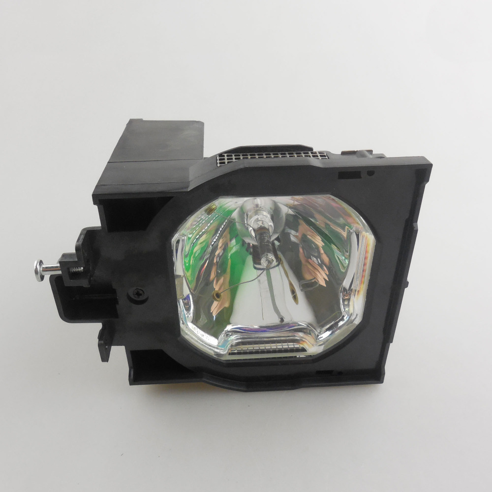 Replacement Projector Lamp POA-LMP100 for SANYO LP-HD2000 / PLC-XF46 / PLC-XF46E / PLC-XF46N / PLV-HD2000 / HD2000E / HD2000N compatible projector lamp bulbs poa lmp136 for sanyo plc xm150 plc wm5500 plc zm5000l plc xm150l