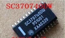 100% NOVA Frete grátis SC370740DW