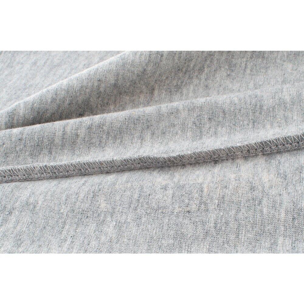 Kids T Shirt For Boys Excavator Design Baby Girl Tshirt Autumn 2018 Girls Tops 100% Cotton Children Clothes Short Sleeve T-Shirt