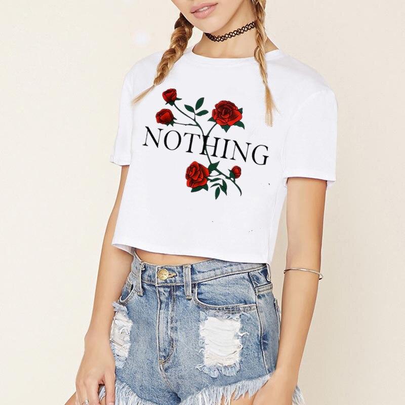 Women T Shirt dk008